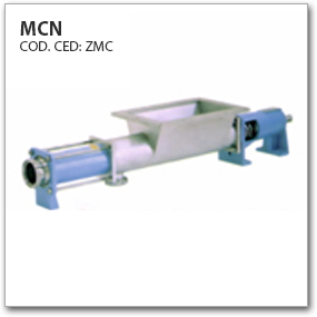 Content Images/Brand/CSF Inox/Positive Displacement Screw Pumps 3
