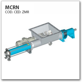 Content Images/Brand/CSF Inox/Positive Displacement Screw Pumps 4