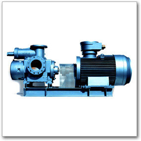 Content Images/Brand/Rusch Pumpen/Positive Displacement Twin Screw Pump