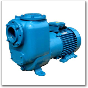 Content Images/Brand/Viesse Pompe/Non Clogging Centrifugal Pump